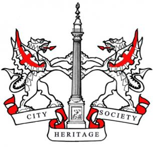 City Heritage Society