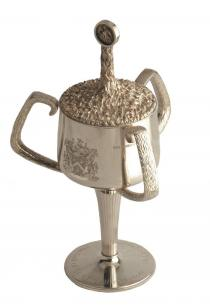 Loving Cup 2000